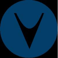 vCom Solutions logo