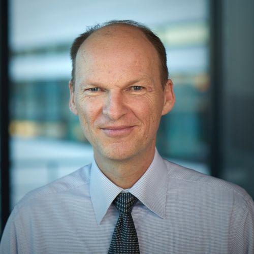 Søren Brøndholt Nielsen