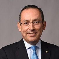 Marlon Tábora Muñoz