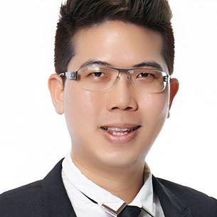 Ron Ong