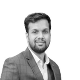 Profile photo of Yadhu Krishna, Founder, CEO at Tracelay
