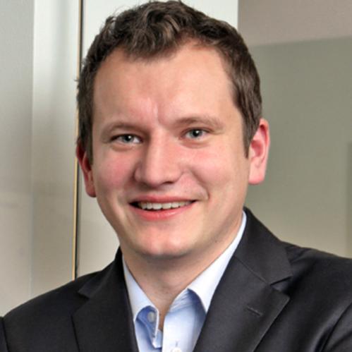 Radoslaw Puchalski