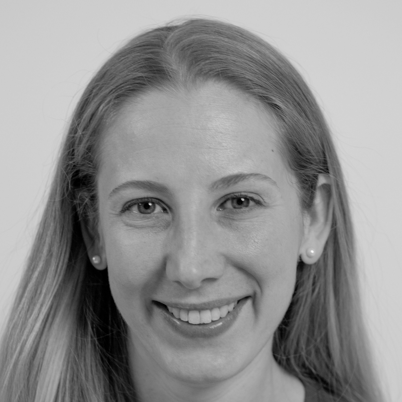 Kate Kruizenga