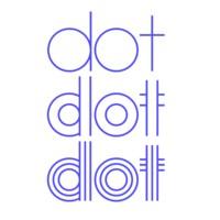 Dot Dot Dot Property Guardians logo