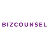 BizCounsel logo