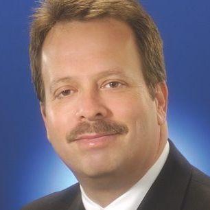 Rick Torbeck