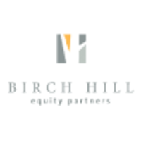 Birch Hill Equity Partners logo