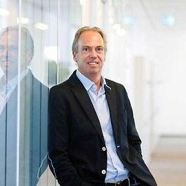 Christian Drenthen