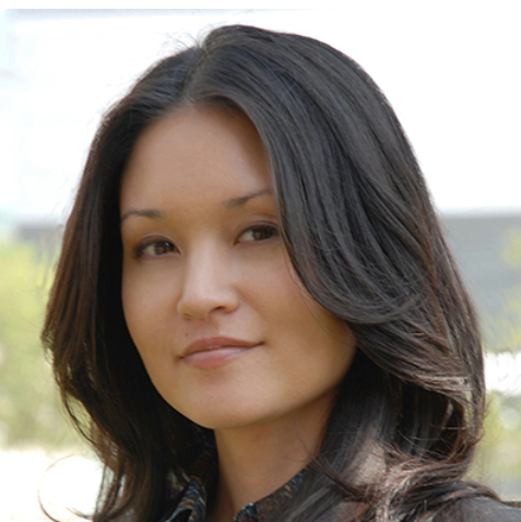 Profile photo of Tami Martin, Legislative Director at Equality California