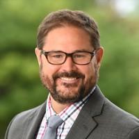 Christopher J. Caldwell