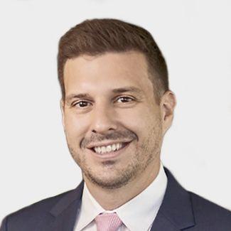 Adrian Czebiniak
