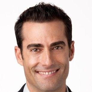 Chris Mansolillo
