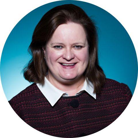 Molly Wilkinson