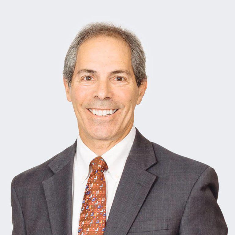 Richard A. Greenberg