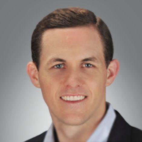 Profile photo of Michael Dougherty, Vice President at Sverica