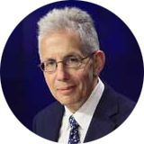 Keith M. Gottesdiener