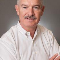 Stephen P. Schmitt