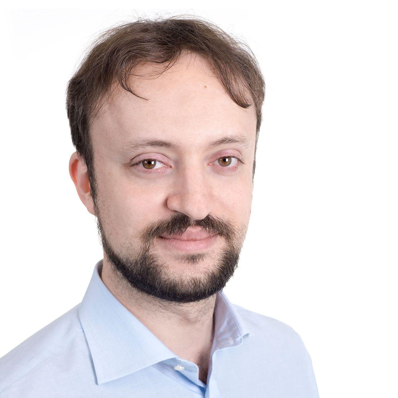 Moreno Carullo