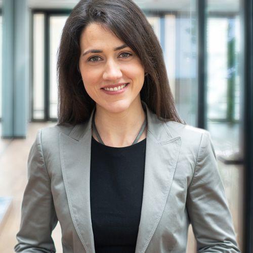 Daniela Couto