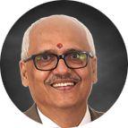 Shri Vijay Kumar Sharma