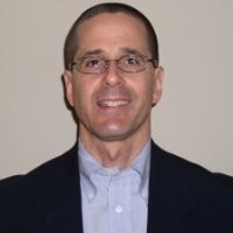 Profile photo of Marc Cohen, Vice President, Global Marketing and Communications at Pyramid Consulting