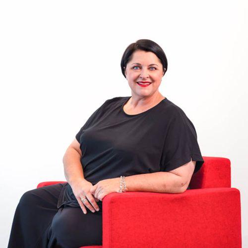Profile photo of Virginia Love, Industry Principle at Entrata