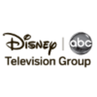 Walt Disney Television Group Logo