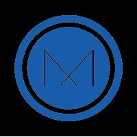MEDFAR Solutions Cliniques logo