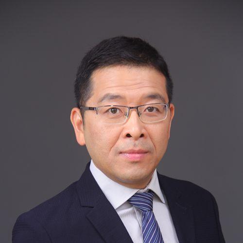 Bo Shan