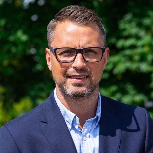 Håkan Ohlin