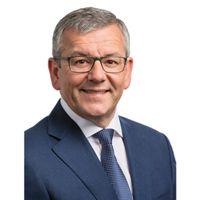 Peter Orisich