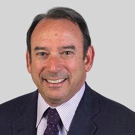 Peter Neiman