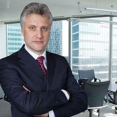 Mikhail Orlov