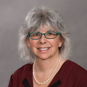 Profile photo of Abby Peklo, Director of Student & Community Programs at EdAdvance