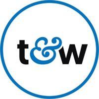Trust & Will logo