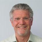 John Bushfield