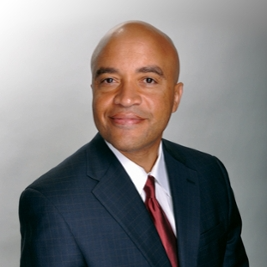 Profile photo of Gregory Williams, President at Odessa College