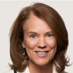 Debbie Lange