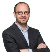 Axel Blanckaert