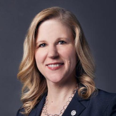 Angela MacPhee