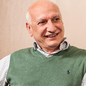 Emile Sayegh