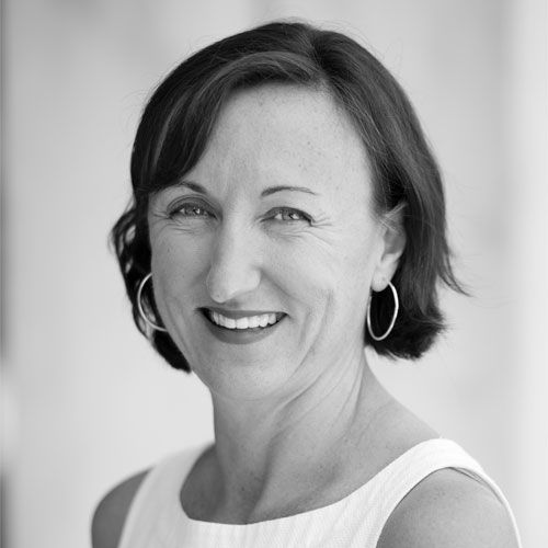 Profile photo of Tammi Colleary-Loach, Senior Manager, Rights & Clearance at KlarisIP