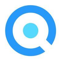 unitQ logo