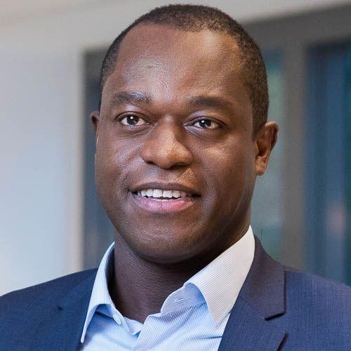 Sylvain Makaya