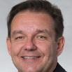 Michael H. Terzich
