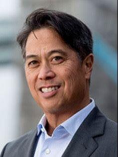 Mark Zablan Named Chief Executive Officer at Astute, Astute