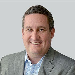 Mike Corak