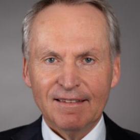 Friedrich Eichiner