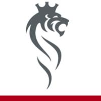 Scandinavian Tobacco Group logo