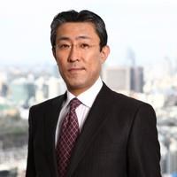Yasufumi Hirai